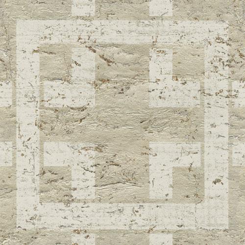 ANT302