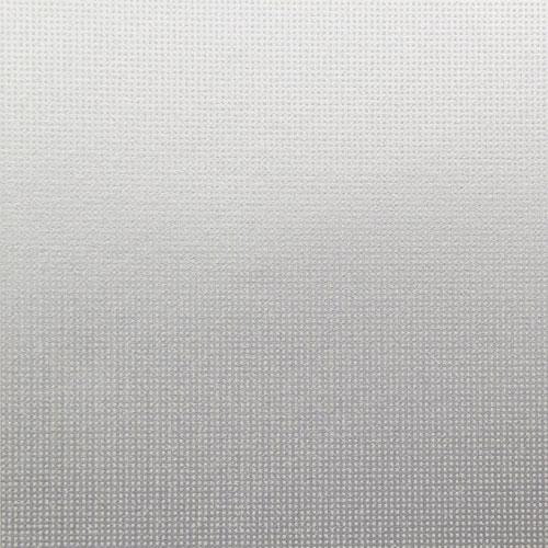 GRA1020