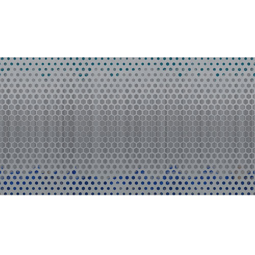 MU11077