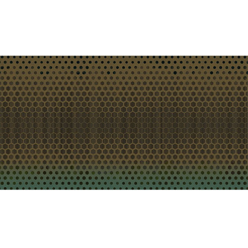 MU11078